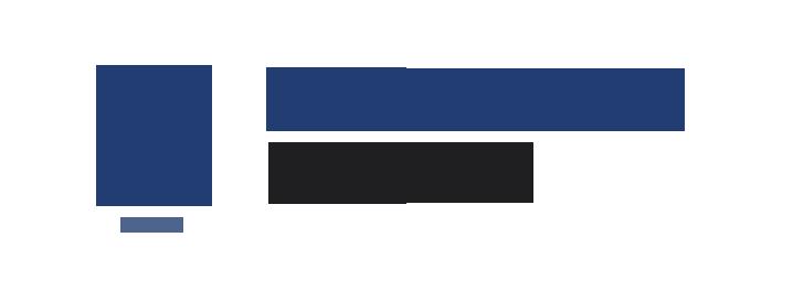 Tu Punto en Zaragoza