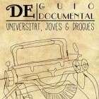 1r concurso de guión documental: Universidad, jóvenes y drogas