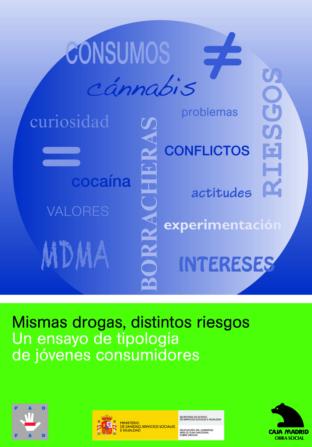 mismas_drogas