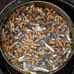 cigarette-788100_1280