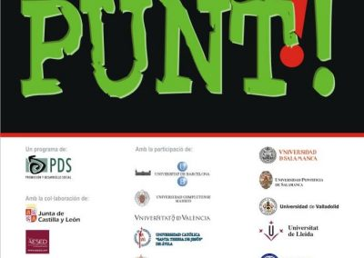 Punt 10 EXPO  catala 0