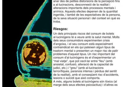 Punts10 EXPO catala 6