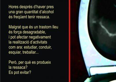 punto 10 cartel 1 catala titular gran