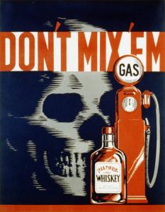 Don't_Mix_'Em_1937