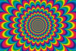 psychedelic-628494_1920