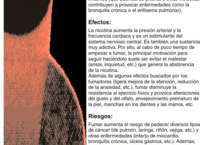 Punto 10 EXPO castellano 1