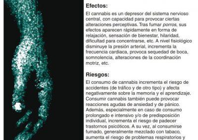 Punto 10 EXPO castellano 3