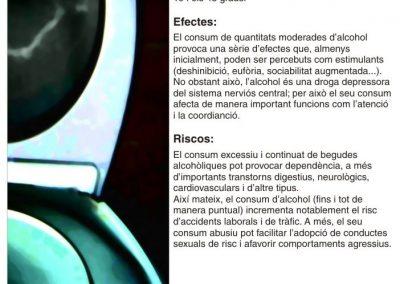 Punts 10 EXPO catala 2