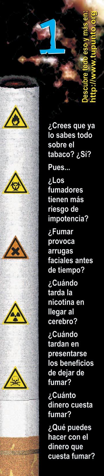 Punts07 castellano a 1