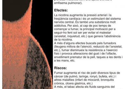 Punts10 EXPO catala 2