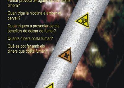 punt 1 cartell catala
