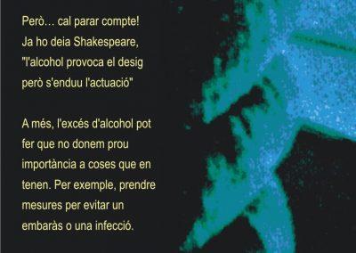 punt 2 cartell catala