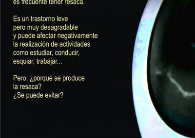 punto 10 cartel 1 castellano
