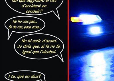 punto 10 cartel 2 catala titular gran
